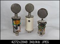 CAd Trion 8000-img_1613-1-.jpg
