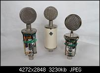 CAd Trion 8000-img_1614-1-.jpg