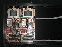 The GUTZ-img_0018.jpg.jpg