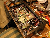 The GUTZ-nevpi-31272-preamp.jpg