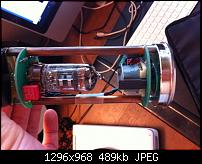 Groove Tubes Model One microphone-d.jpg