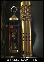 Groove Tubes Model One microphone-k.jpg
