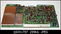 s-vhs audio board mod?-panasonic-audio-board.jpg