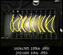 The GUTZ-led-music-custom-xlr-patchbay-.-3.jpg