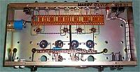 The GUTZ-dr504_guts.jpg