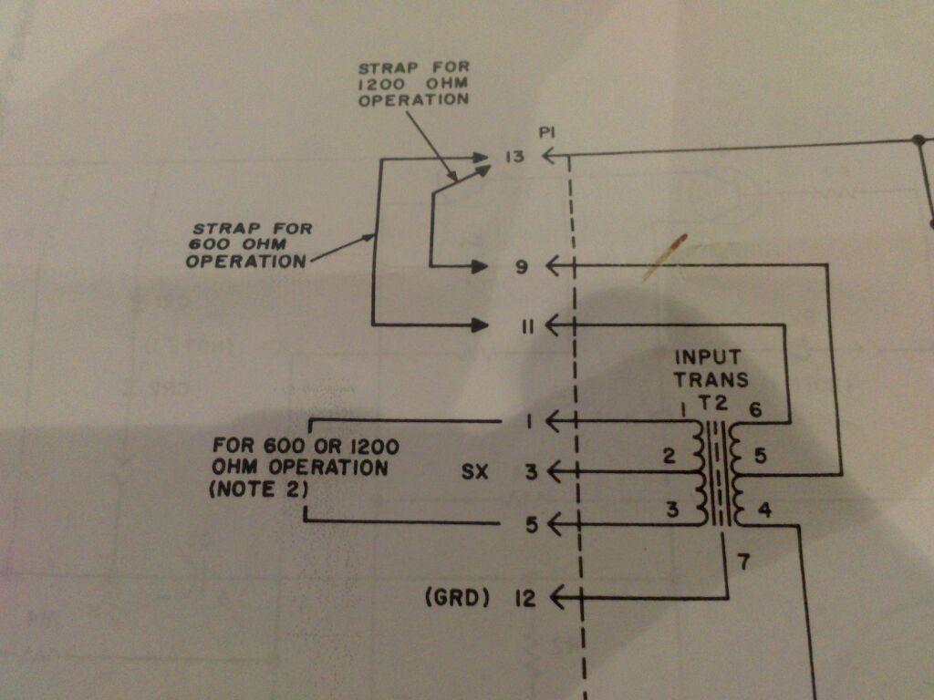 331555d1361419858 input transformer center tap uploadfromtaptalk1361419860678 input transformer center tap gearslutz