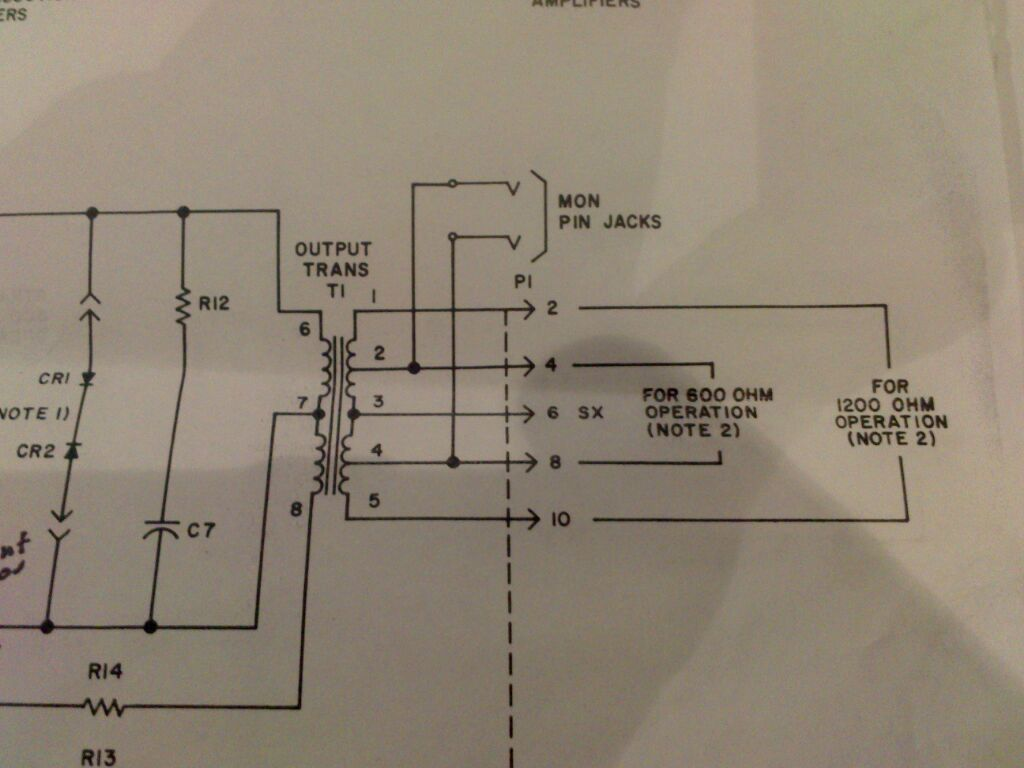 us power plug wiring diagram images power socket plug outlet alex us power plug wiring diagram wiring diagram 240 volt additionally lethal voltage page 2 on