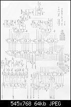 Eventide H910 Harmonizer Schematic-addaconv.jpg