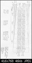 Eventide H910 Harmonizer Schematic-memarray.jpg