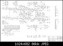 Studer 903 problems-crunit.jpg