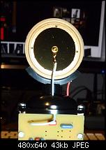 Brauner change capsule across whole range-brauner1.jpg