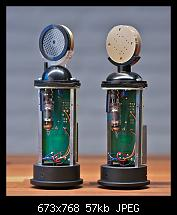 Brauner change capsule across whole range-valvet-x-back.jpg