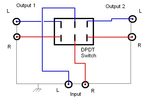 simple speaker selector switch question   -dpdtforspeakers jpg
