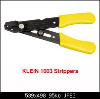 Recommend good wire strippers?-best-strippers.jpg