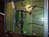The GUTZ-dsc00193.jpg