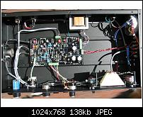 any 1176 kits out there?-1176-wiring.jpg