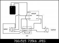 exterior mobile home outlet wiring diagram exterior wiring diagram free