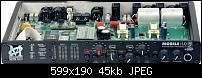 Adding Jensen Transformers to ULN-2-mhuln_2.jpg
