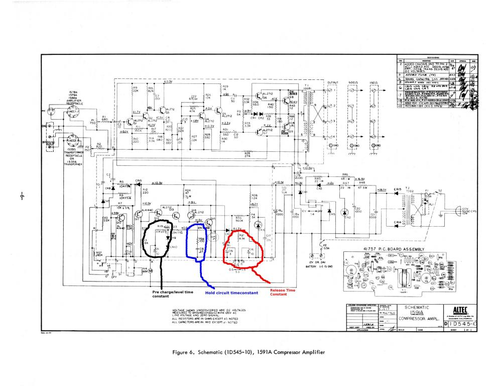 Altec lansing acs340 wiring diagram