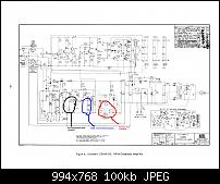 Altec 1591A attack rate: how to quicken?-altec-1591abreakdown.jpg