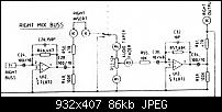 Best Opamps to replace TL072's in TAC Scorpion-II-s4000_output.jpg