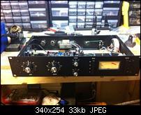Hairball Audio 1176 compressors-imageuploadedbygearslutz1382928490.751443.jpg