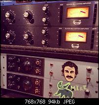 Hairball Audio 1176 compressors-imageuploadedbygearslutz1382934843.928779.jpg