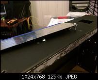 Hairball Audio 1176 compressors-imageuploadedbygearslutz1382997309.661234.jpg