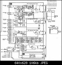 Yamaha PC2002M use U.S. Version in Europe-pc2002m-power-supply.jpg