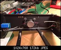 Hairball Audio 1176 compressors-imageuploadedbygearslutz1383309407.006126.jpg