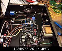 Hairball Audio 1176 compressors-imageuploadedbygearslutz1383533097.245889.jpg