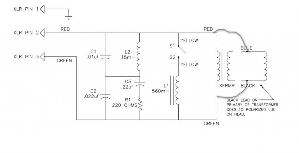 371205d1384216932 no sound damaged re20 help please re20 test no sound!!! damaged re20, help please!!! gearslutz pro audio Neumann U87 at gsmx.co