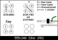 sennheiser wiring diagram on jl audio wiring diagram, onkyo wiring  diagram, neutrik wiring diagram