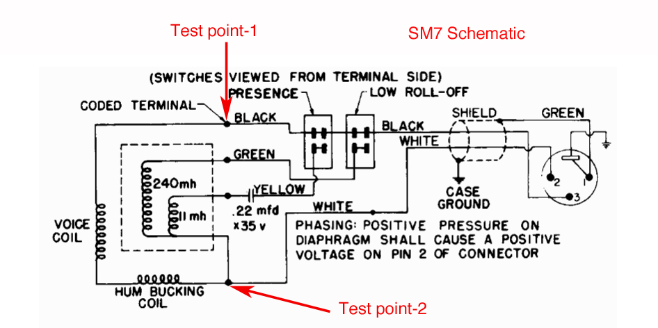 shure sm wiring diagram shure image wiring diagram shure microphone wiring diagrams shure auto wiring diagram schematic on shure sm58 wiring diagram