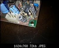 Old Fernandes Sustainer system schematics needed!-image-1-.jpg