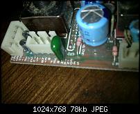 Old Fernandes Sustainer system schematics needed!-image-2-.jpg