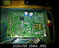 Old Fernandes Sustainer system schematics needed!-image-4-.jpg