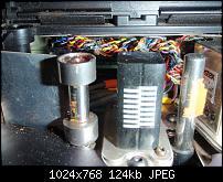 Fostex G16S-p1140966.jpg