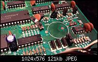 repairing SPX 900 - replacing battery / condition of power transformer-20140113_203159.jpg