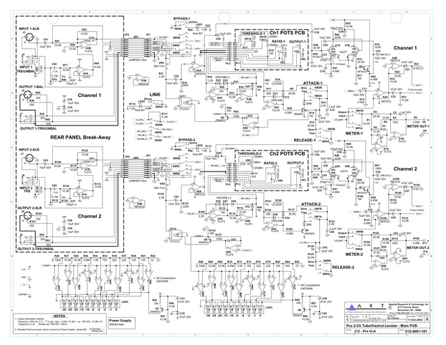 snapper pro wiring diagram wiring diagrams and schematics holley efi 554 111 high cur nitrous solenoid driver