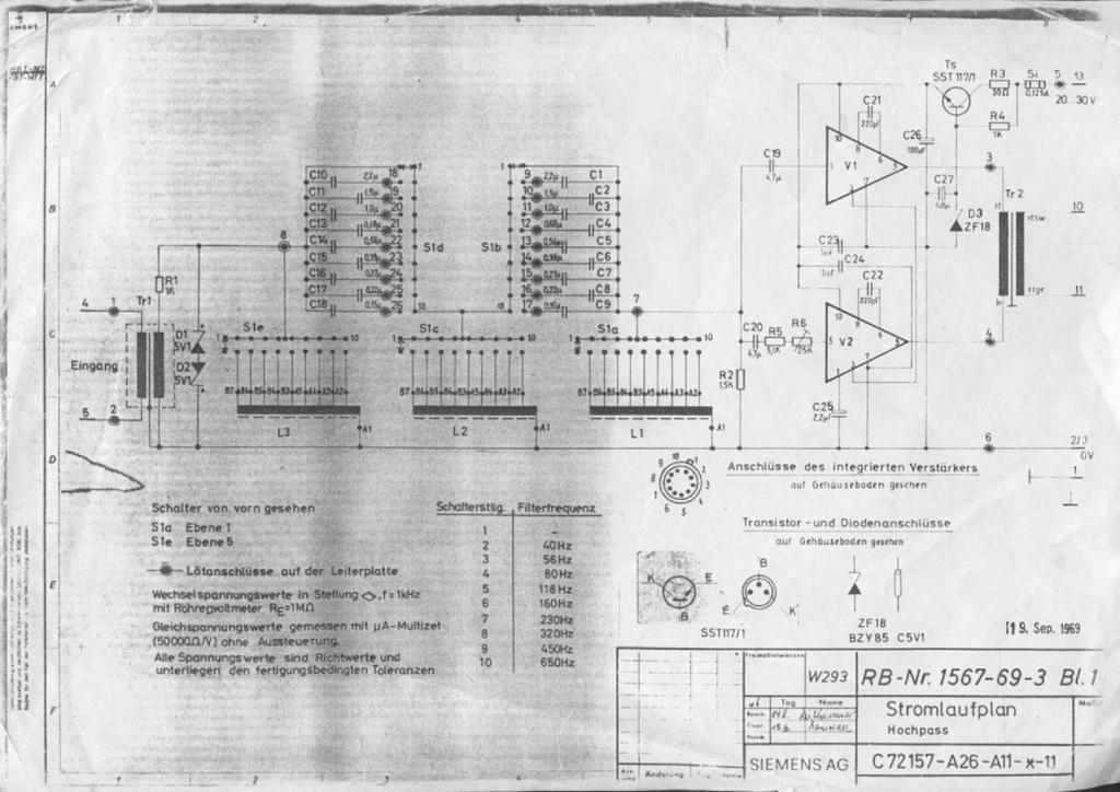 siemens shunt trip breaker wiring diagram solidfonts ge shunt trip wire diagram nilza net