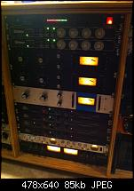 Hairball Audio 1176 compressors-1176.jpg