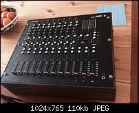 Needed philips sound mix-5 manual-image_7078.jpg