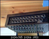 Needed philips sound mix-5 manual-image_1031.jpg