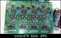 DC power source for DIY preamp-mic-pre.jpg