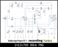 Testing tubes in a mic, one hotter than the other - why?-tc1-schematic.jpg