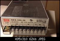 multi-channel sound installation-photo-2-.jpg