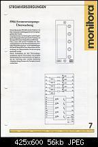Danner and Monitora-monitora-5904-1.jpg