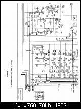 Modding a mixer to sound more vintage???-record.jpg