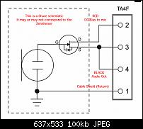 395440d1398035079t help reading very simple schematic ta4f schematic help reading a very simple schematic gearslutz pro audio ta4f wiring diagram at panicattacktreatment.co